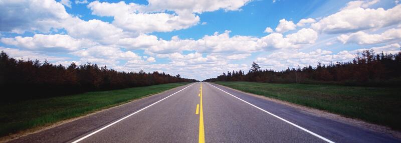 kalkis asfalts