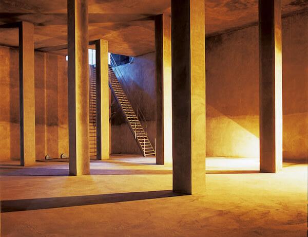 kalkis betons